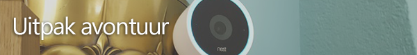 http://techgaming.nl/image_uploads/reviews/Nest-Cam-IQ/uitpak.png