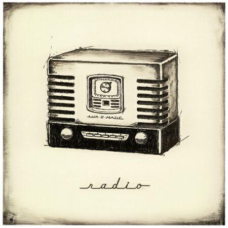 http://frenchlypressed.files.wordpress.com/2011/04/fabiano-marco-vintage-radio.jpg