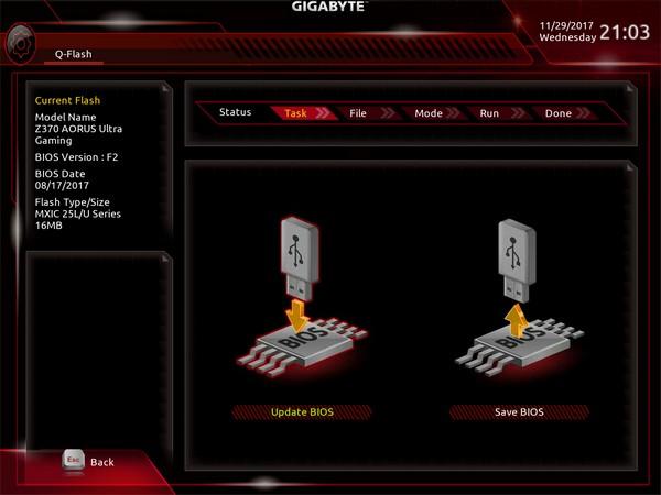 http://www.tgoossens.nl/reviews/Gigabyte/Z370_Ultra_Gaming/Uefi/46.jpg