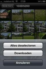 http://farm8.staticflickr.com/7424/9042489238_322bd19ab2_m.jpg