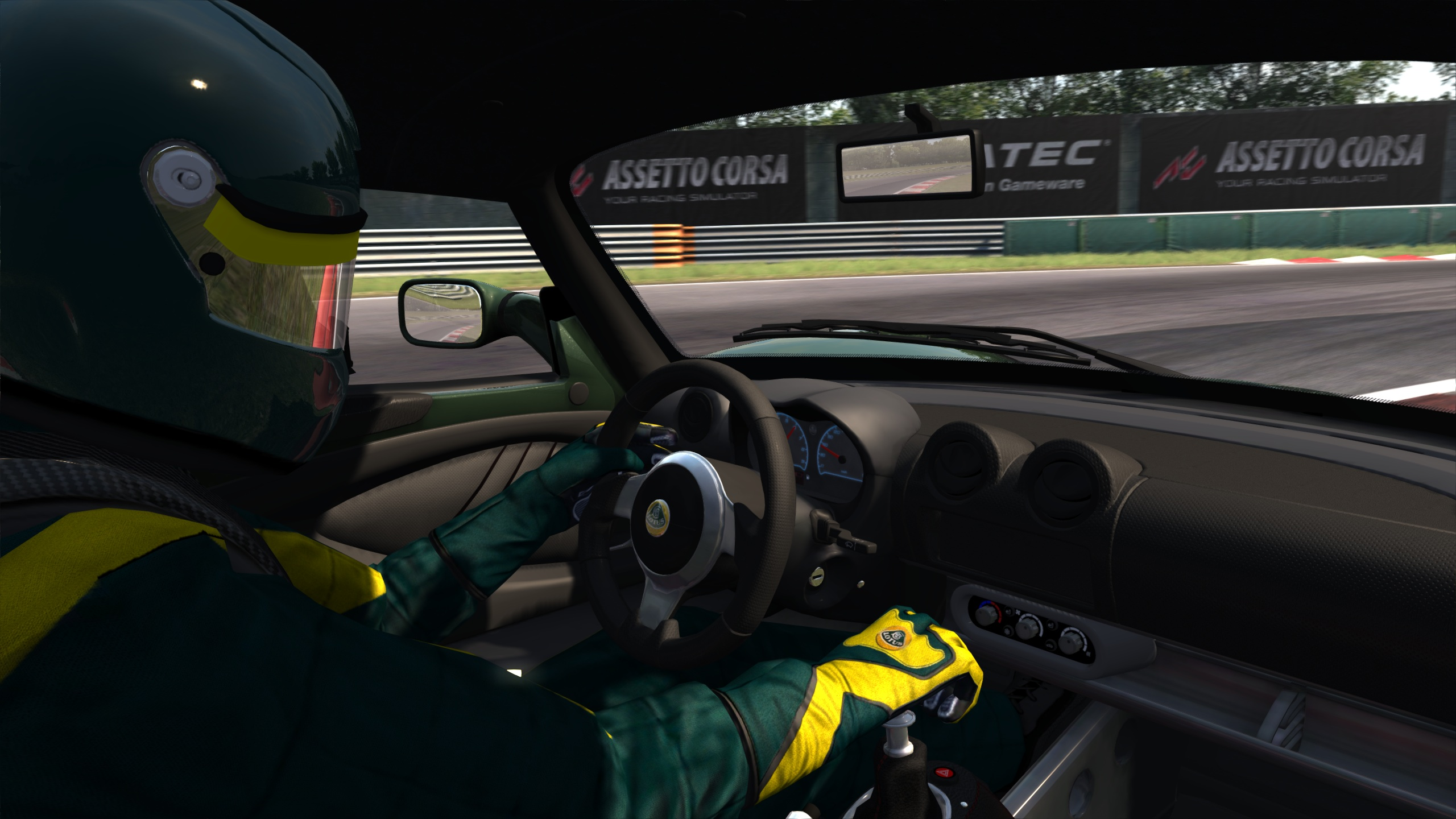 http://games.reveur.de/images/screenshots/assettocorsa-1361301650_5123d092ad1c1.jpg