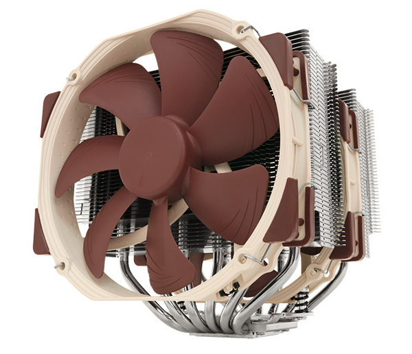 http://techgaming.nl/image_uploads/reviews/Noctua-NH-D15/header.png