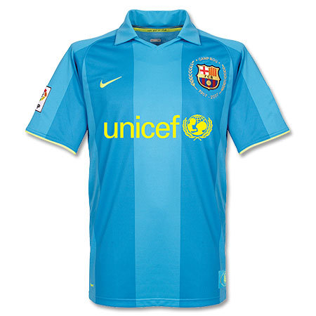 http://images.bidorbuy.co.za/user_images/910/422Barcelona_-_Away_New_2.jpg