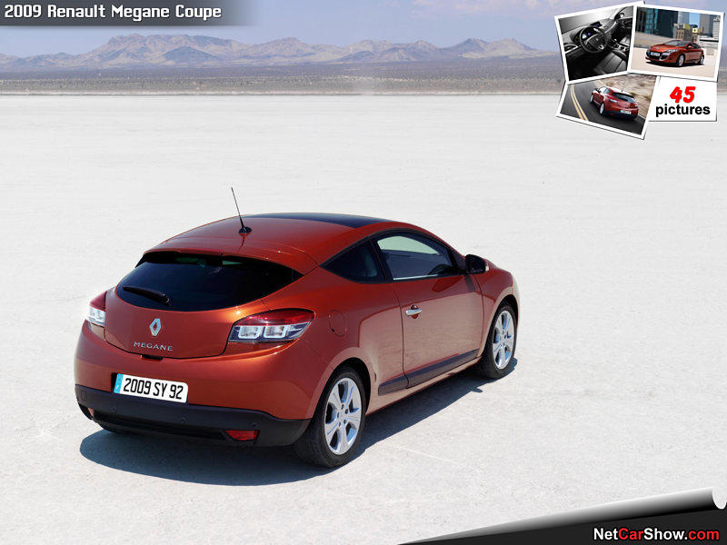 http://photo.netcarshow.com/Renault-Megane_Coupe_2009_photo_07.jpg