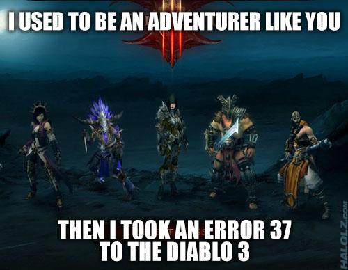 http://epicfail.xepher.net/wp-content/uploads/2012/05/Diablo-3-arrow-to-the-knee.jpg
