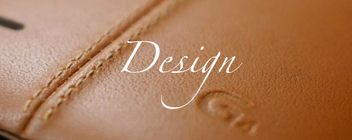 http://1.bp.blogspot.com/-Oa9wZFQm0mQ/VWng4-xpJfI/AAAAAAAAPAo/v-zQYbjLBWc/s1600/07A.%2Bdesign.jpg