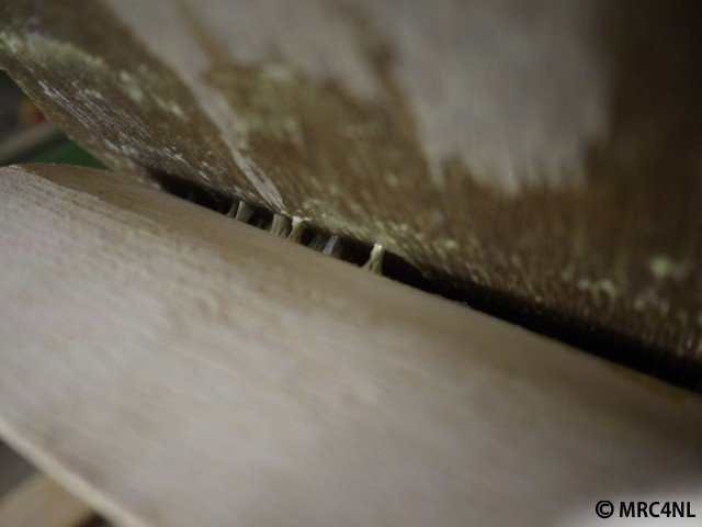 http://mrc4.nl/afbeelding.php?image=P1020448.JPG