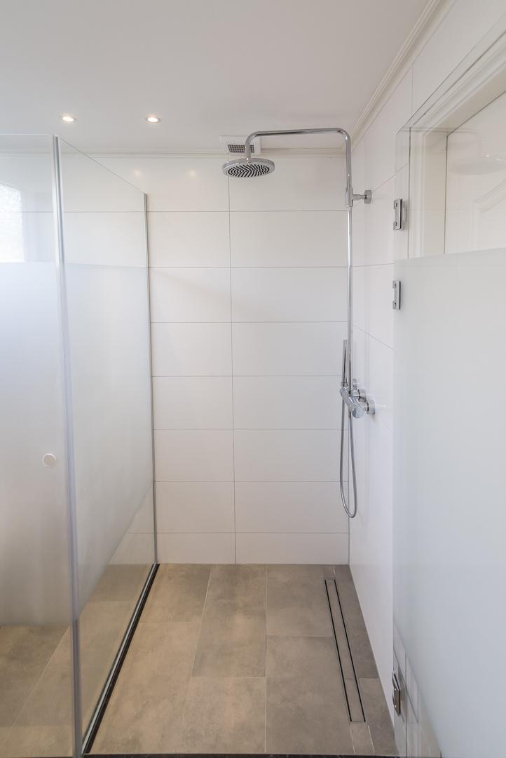 Het Badkamer topic: verkopers, kwaliteit, prijs - Deel 1 - Wonen ...