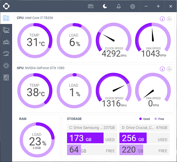 http://techgaming.nl/image_uploads/reviews/NZXT-HUE-2/cam.png