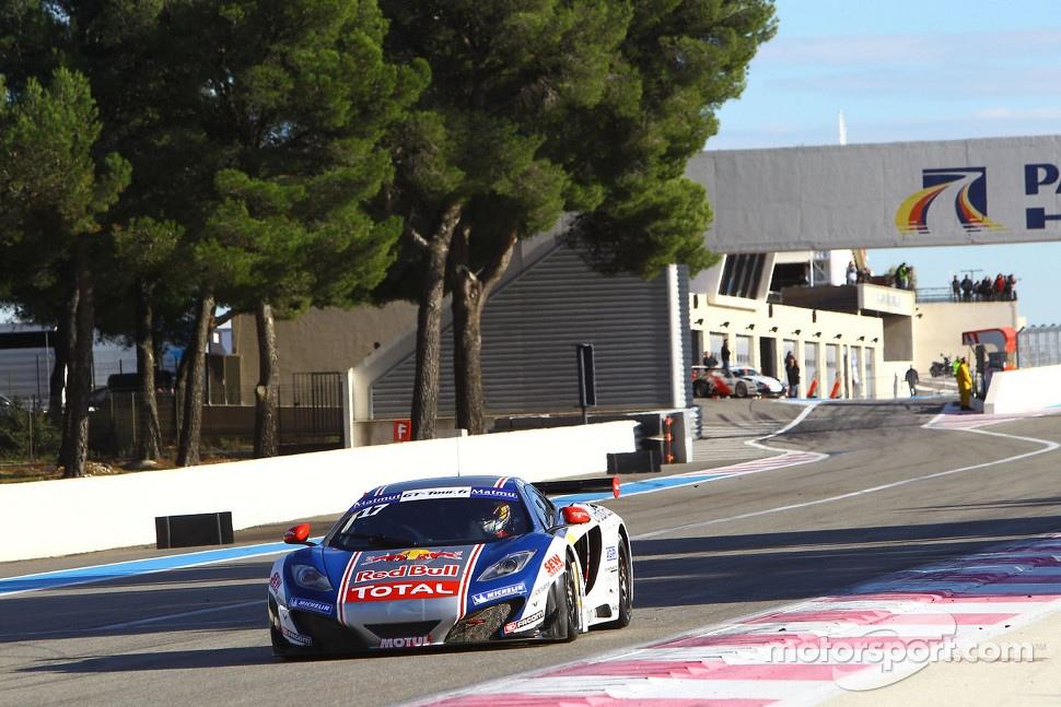 http://cdn-3.motorsport.com/static/img/mgl/1400000/1480000/1483000/1483600/1483603/s1_1.jpg