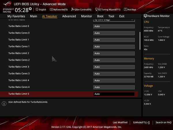 http://techgaming.nl/image_uploads/reviews/Asus-ROG-X299-Strix/Bios%20(13).png