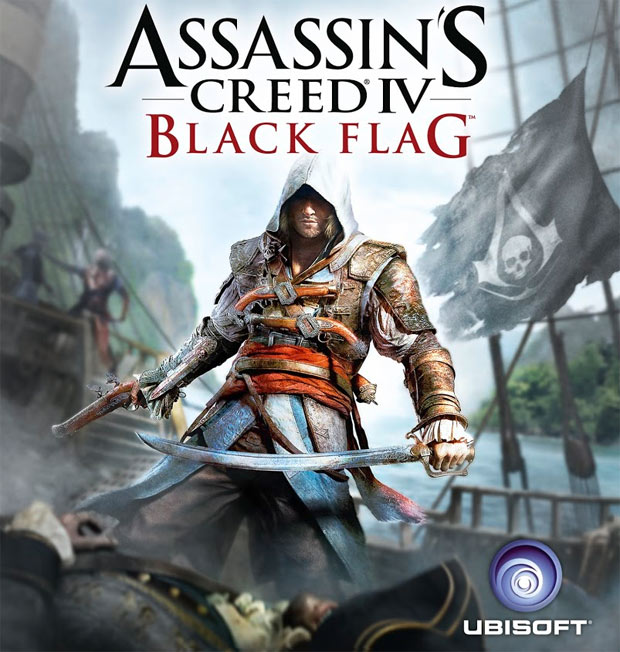 http://download.gamezone.com/uploads/image/data/1139225/Assassins-Creed-4-Black-Flag-artwork.jpg