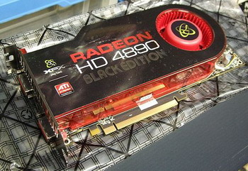 http://xtreview.com/images/xfx%20radeon%20HD%204890%20Black%20edition%201Ghz%2002.jpg