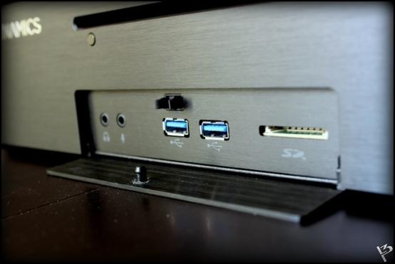 http://www.l3p.nl/files/Hardware/SteigerWood/Buildlog/24%20%5b550xl3pw%5d.JPG