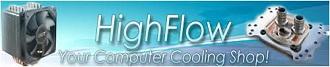 http://www.l3p.nl/files/Hardware/L3pL4n//Sponsorlogo/highflow.png