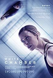 White Chamber (2018)