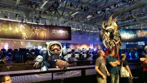 https://www.kiswum.com/wp-content/uploads/Gamescom_2016/IMG_20160820_142627-Small.jpg