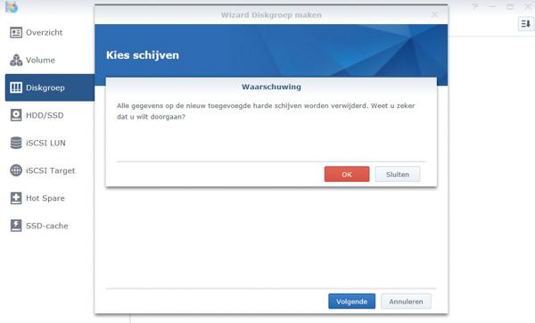 http://www.nl0dutchman.tv/reviews/synology-ds1817/2-27.jpg