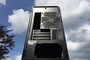 http://techgaming.nl/image_uploads/reviews/Phanteks-Evolv-mATX/low2.JPG