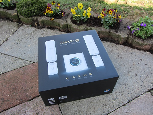 http://techgaming.nl/image_uploads/reviews/Ubiquiti-AmpliFi-HD/IMG_0633.JPG