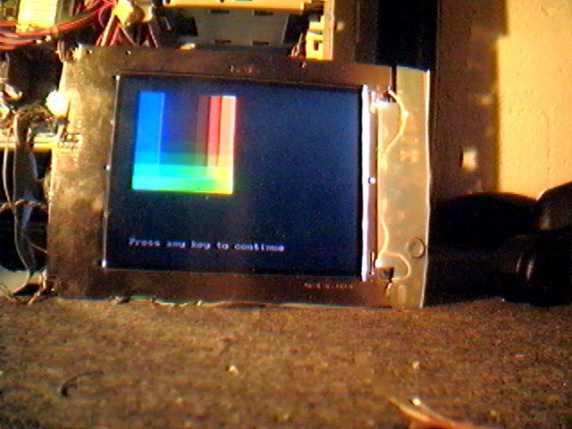http://meuk.spritesserver.nl/lcd-vfc/kleuren.jpg