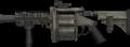 http://home.kpn.nl/verhe738/GoT/kf/wapens/m32.png