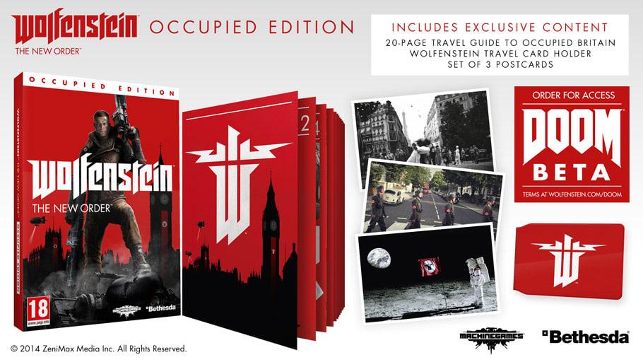 http://img.game.co.uk/images/content/WolfensteinOD.jpg