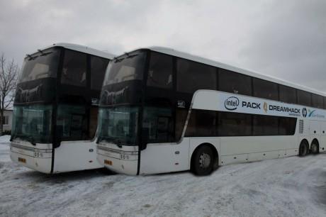 http://www.pack4dreamhack.nl/wp-content/uploads/doublebus-460x306.jpg