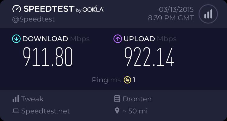http://www.speedtest.net/result/4212026991.png