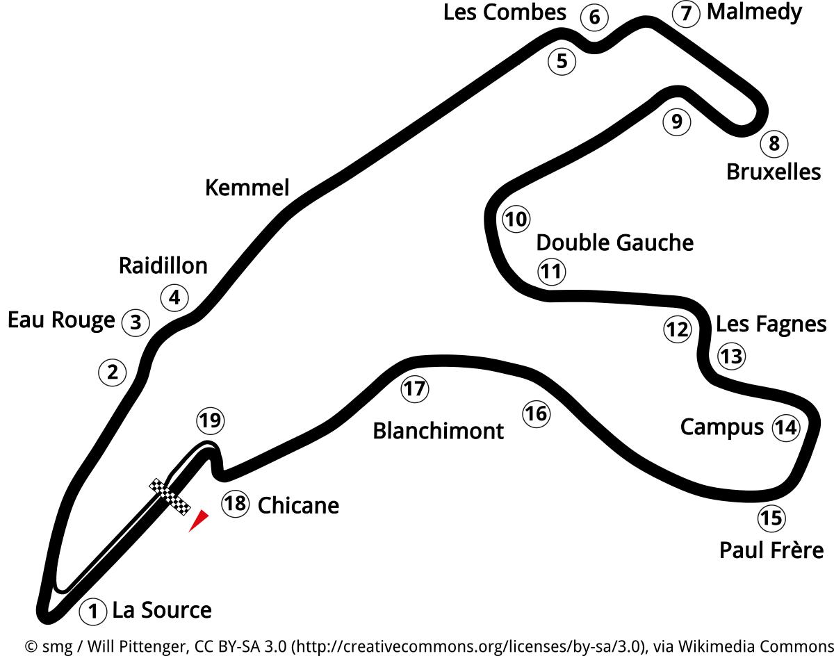 http://www.formel1.de/f1/saison/strecken/2016-circuit-de-spa-francorchamps.png