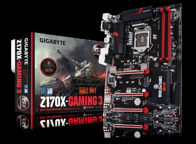 http://www.tgoossens.nl/reviews/Gigabyte/Z170X_Gaming_3/1208_gigabyte_motherboard_1.png
