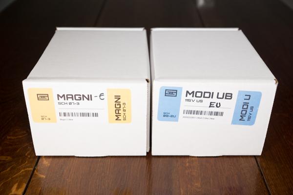 http://www.nl0dutchman.tv/reviews/schiit-magni-modi2uber/1-2.jpg