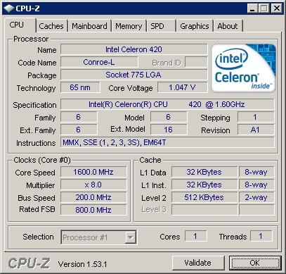 http://public.btentertainment.nl/Celeron420_SS4200_CPU-Z.jpg