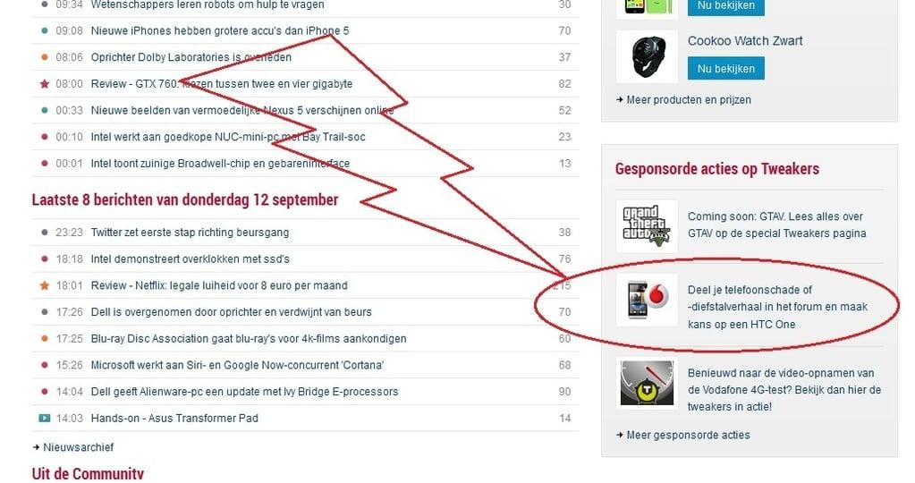 http://www.mijnalbum.nl/Foto550-XK4WPLC3.jpg