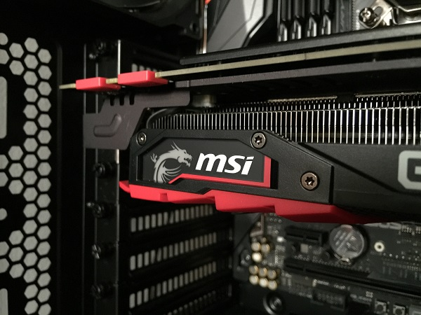 http://techgaming.nl/image_uploads/reviews/MSI-1080-Ti/Bestand%20(28).JPG