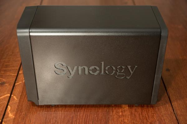 http://www.nl0dutchman.tv/reviews/synology-ds418/2-31.jpg