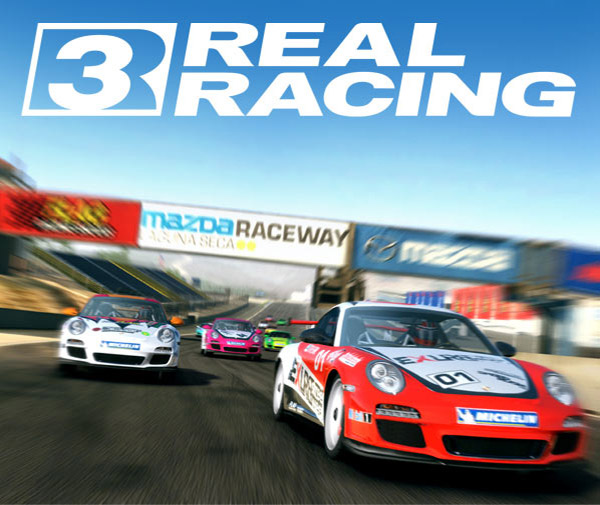 http://cdn.toucharcade.com/wp-content/uploads/2013/02/Upcoming-Real-Racing-3.jpg