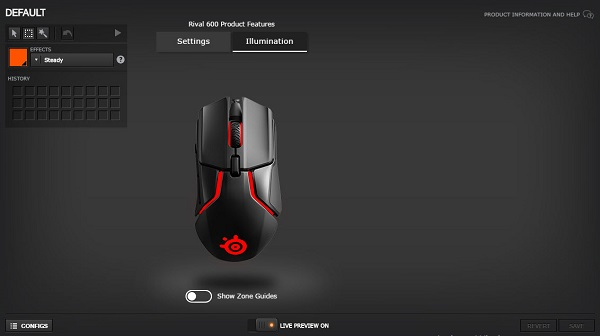 http://www.rooieduvel.nl/reviews/Steelseries/Rival_600/Software/s9.jpg