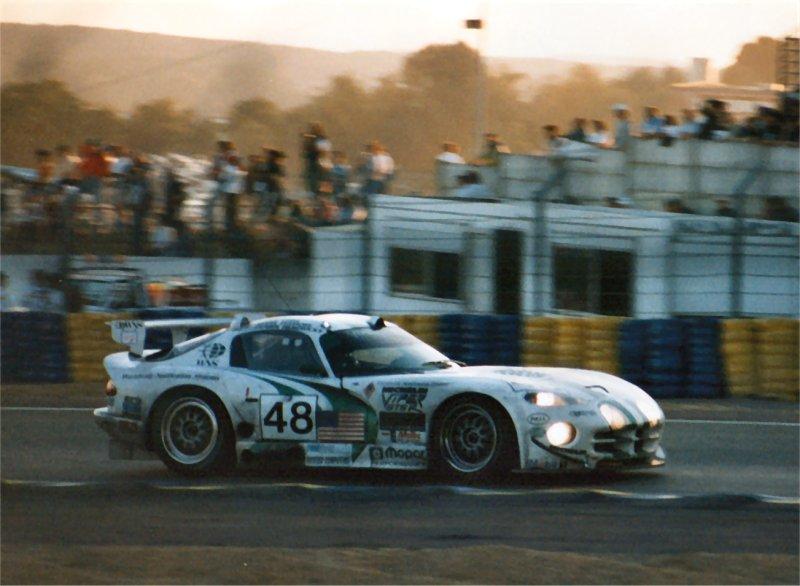 http://www.sportscar-racing.thesaxbys.co.uk/lm962.jpg
