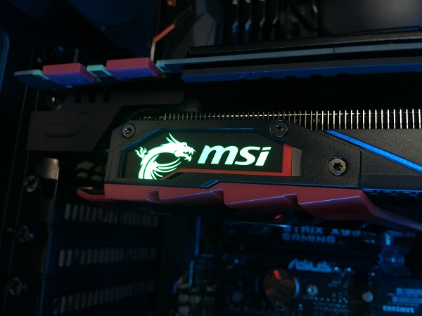 http://techgaming.nl/image_uploads/reviews/MSI-1080-Ti/Bestand%20(40).JPG