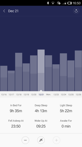 http://rva73.home.xs4all.nl/Image/Photo/MiBand/Screenshot_2015-01-24-16-50-45%20(Mobile).png