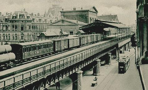 http://www.stationsinfo.nl/railway_nl_bestanden/RotterdamBeurs-01.JPG