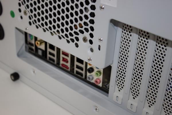 http://www.techtesters.eu/pic/BFSHINOBIXL/406.jpg
