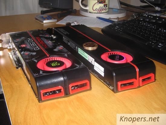 http://www.knopers.net/webspace/tweakers/hd5970/img_7511.jpg