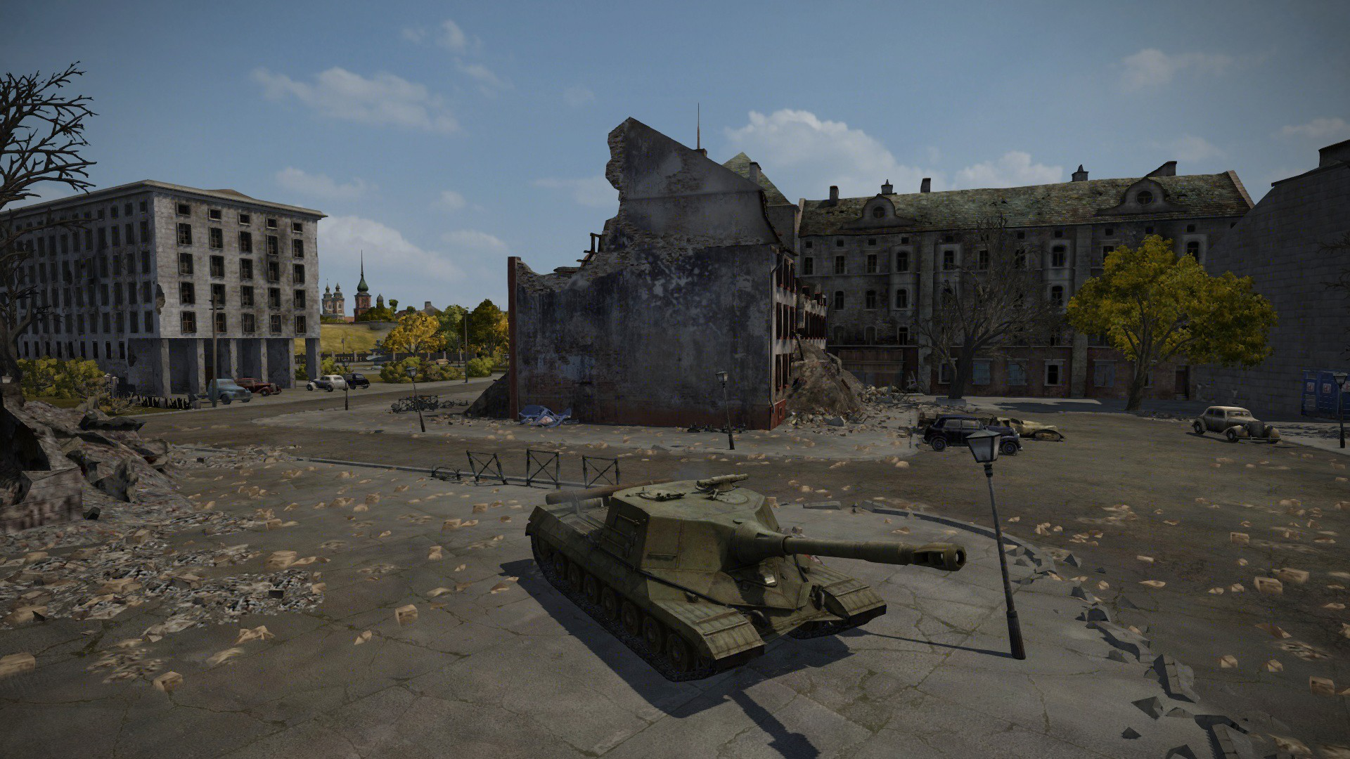 http://worldoftanks.com/dcont/fb/imagesforarticles/object268.jpg