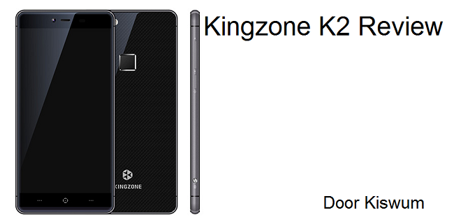 http://www.kiswum.com/wp-content/uploads/Kingzone_K2/Kingzone_logo.png