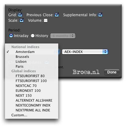 http://widgets.broes.nl/got/widget_back_indexselect.jpg