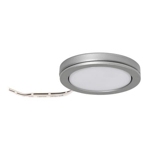 http://www.ikea.com/nl/nl/images/products/omlopp-led-spot-grijs__0369410_PE550936_S4.JPG