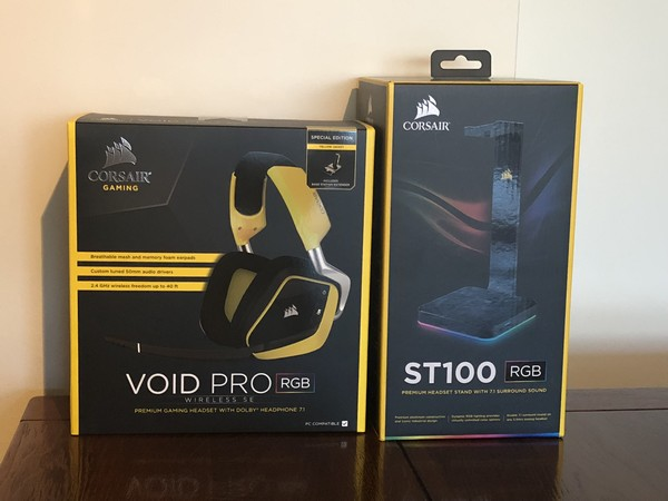 http://www.nl0dutchman.tv/reviews/corsair-mic-stand/2-1.jpg