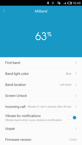 http://rva73.home.xs4all.nl/Image/Photo/MiBand/Screenshot_2015-01-24-16-49-48%20(Mobile).png
